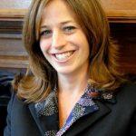 Rachel Hershfang