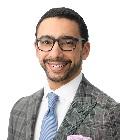 Walied Soliman