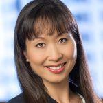 Hailyn Chen