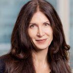 <u>DISTINGUISHED PANELISTS</u><br>Lisa Pensabene