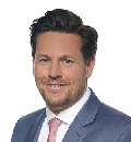 Matt Devey (Moderator)