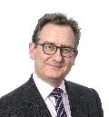 Richard Cumbley